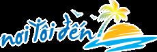 logo-ntd